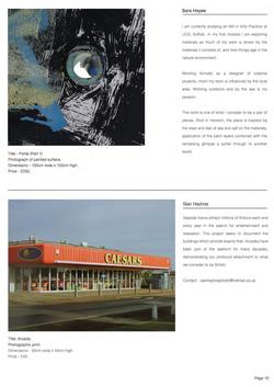 Vision Catalogue 2016_Page_12
