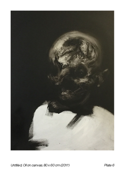 Monochrome , Adam Riches10