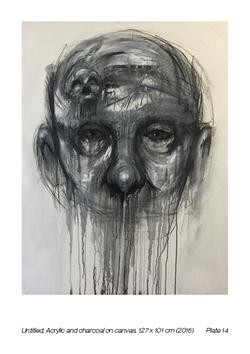 Monochrome , Adam Riches18