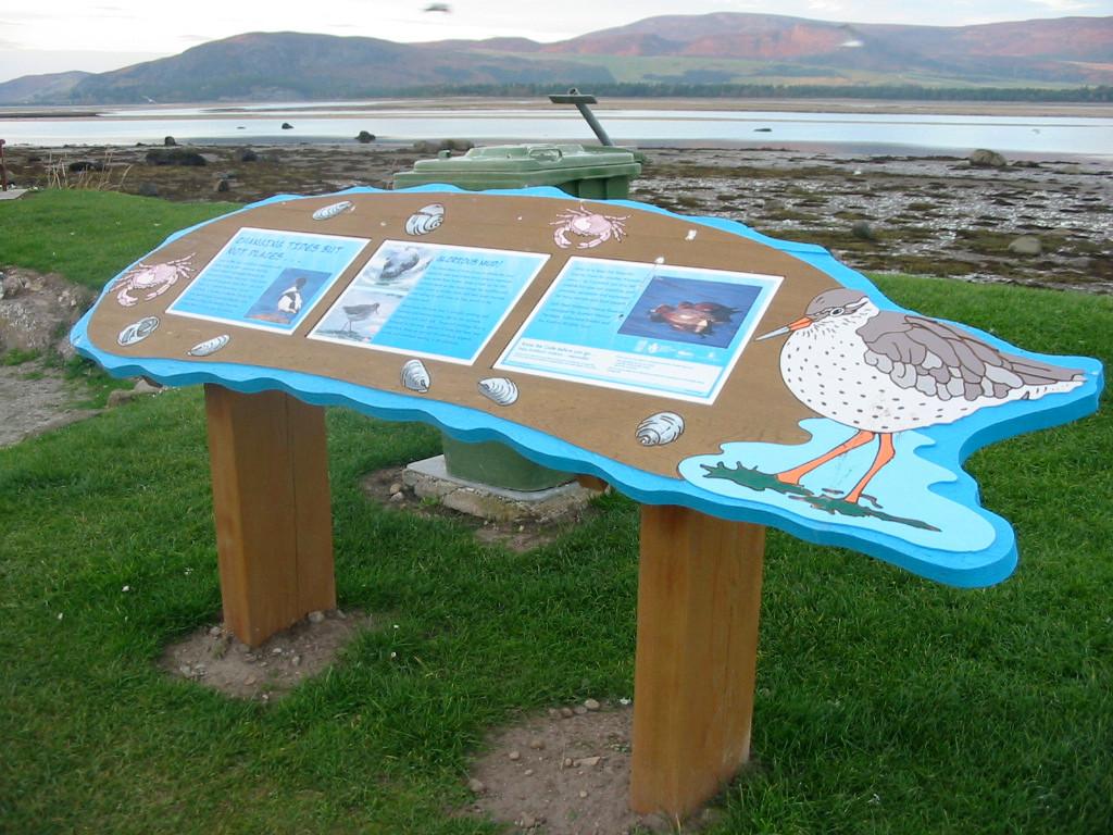 Oyster Loch fleet.jpg
