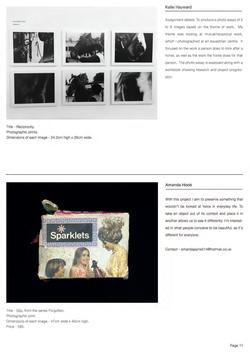 Vision Catalogue 2016_Page_13