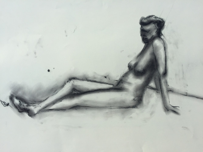 Charcoal on paper.jpg