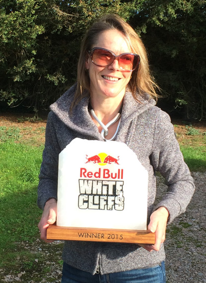 Red Bull Trophy