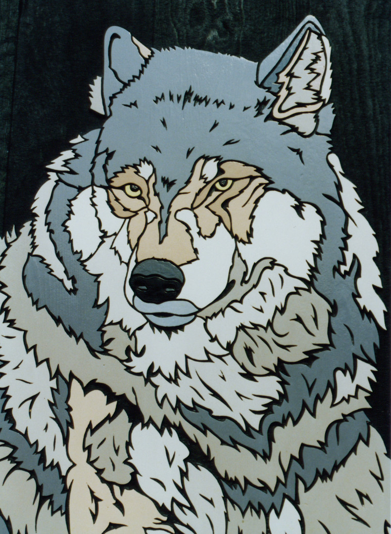 HWP Wolf.jpg