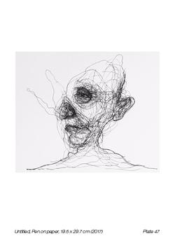 Monochrome , Adam Riches51