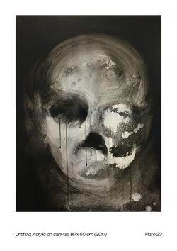 Monochrome , Adam Riches27