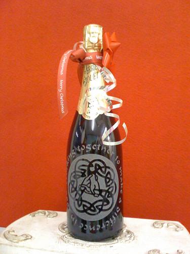 Engraved Bottle.jpg