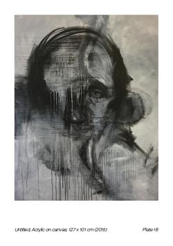 Monochrome , Adam Riches22
