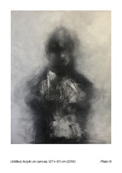 Monochrome , Adam Riches19