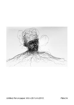 Monochrome , Adam Riches38