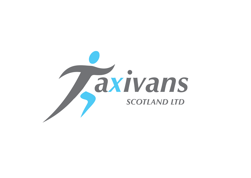 Taxivans Scotland Ltd