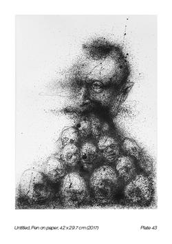 Monochrome , Adam Riches47