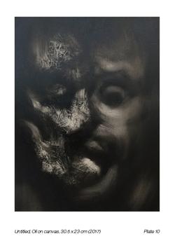 Monochrome , Adam Riches14