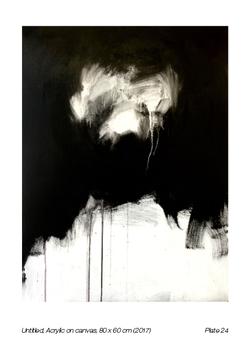 Monochrome , Adam Riches28