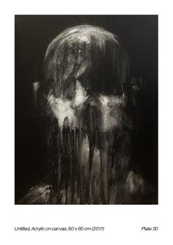 Monochrome , Adam Riches34