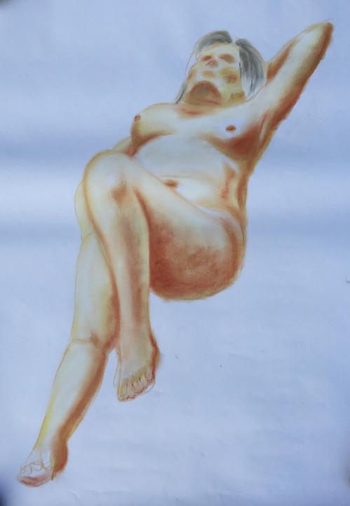 Pastel on paper.jpg