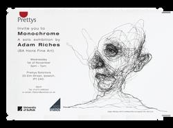 Adam invitation front final copy