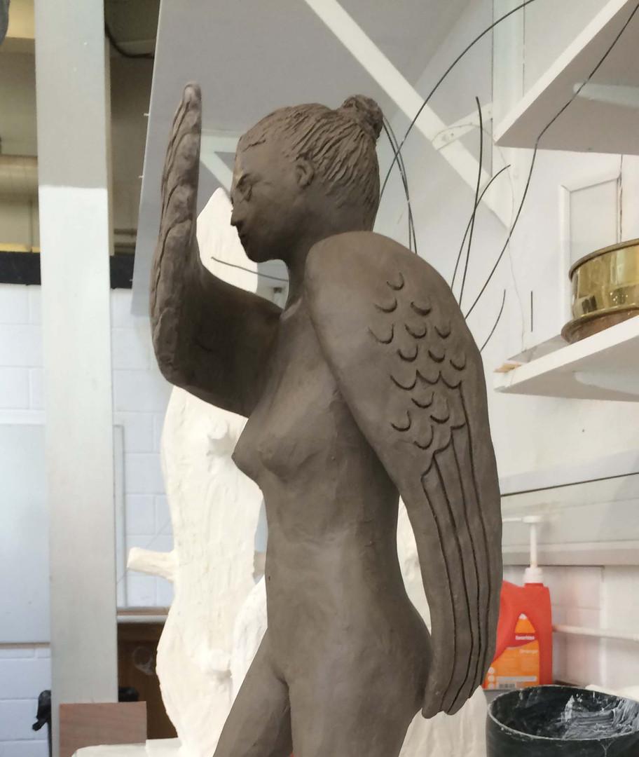 Guardian Angel (2016)