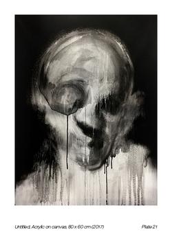 Monochrome , Adam Riches25