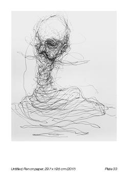Monochrome , Adam Riches37