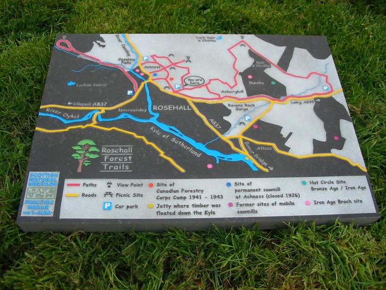 rosehall map.jpg