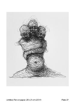 Monochrome , Adam Riches41