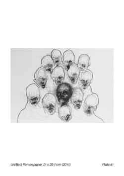 Monochrome , Adam Riches45