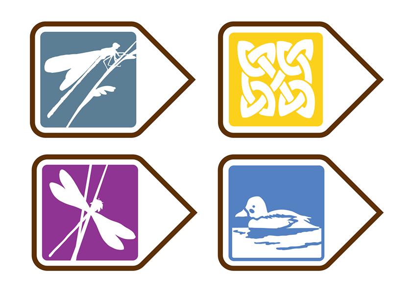 NNR Symbols