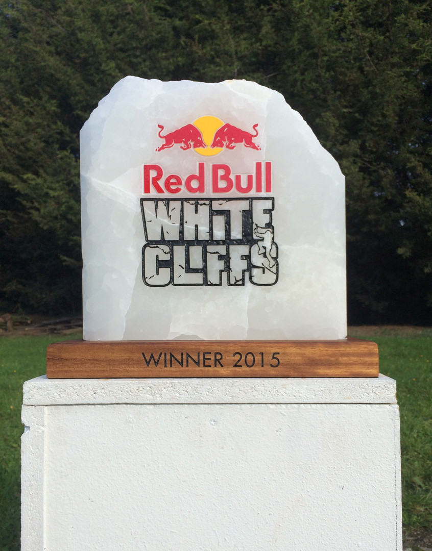 Red Bull Winners Trophy