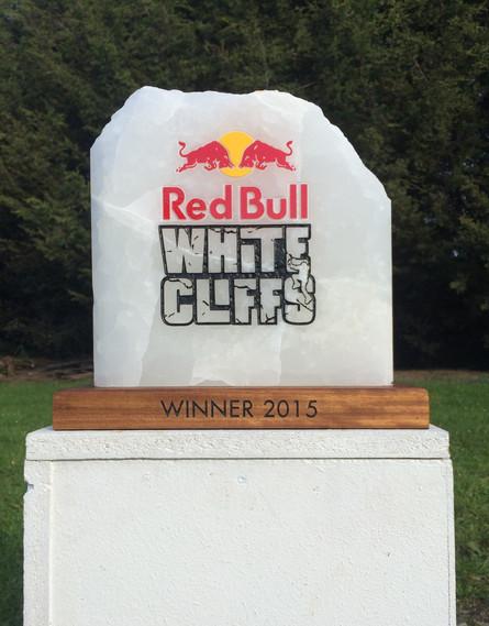 Red Bull Winners Trophy