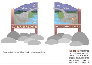 Carr-Bridge Entrance signs.jpg