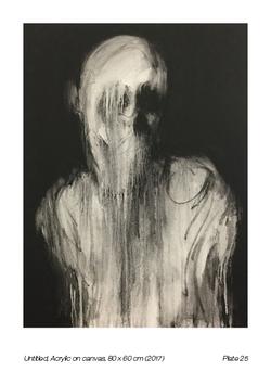 Monochrome , Adam Riches29