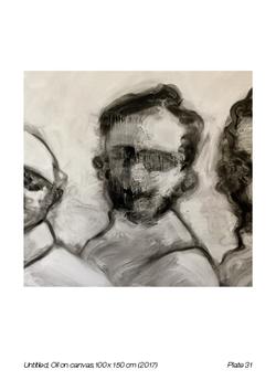 Monochrome , Adam Riches35