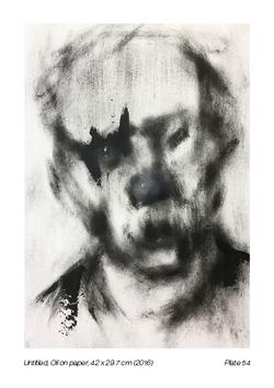 Monochrome , Adam Riches58