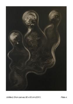 Monochrome , Adam Riches8
