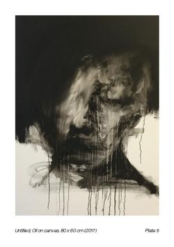 Monochrome , Adam Riches9
