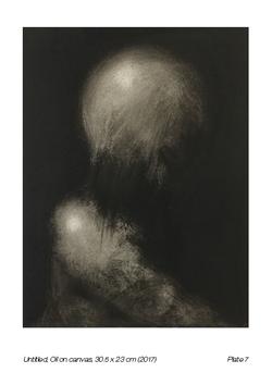 Monochrome , Adam Riches11