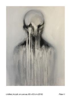 Monochrome , Adam Riches15
