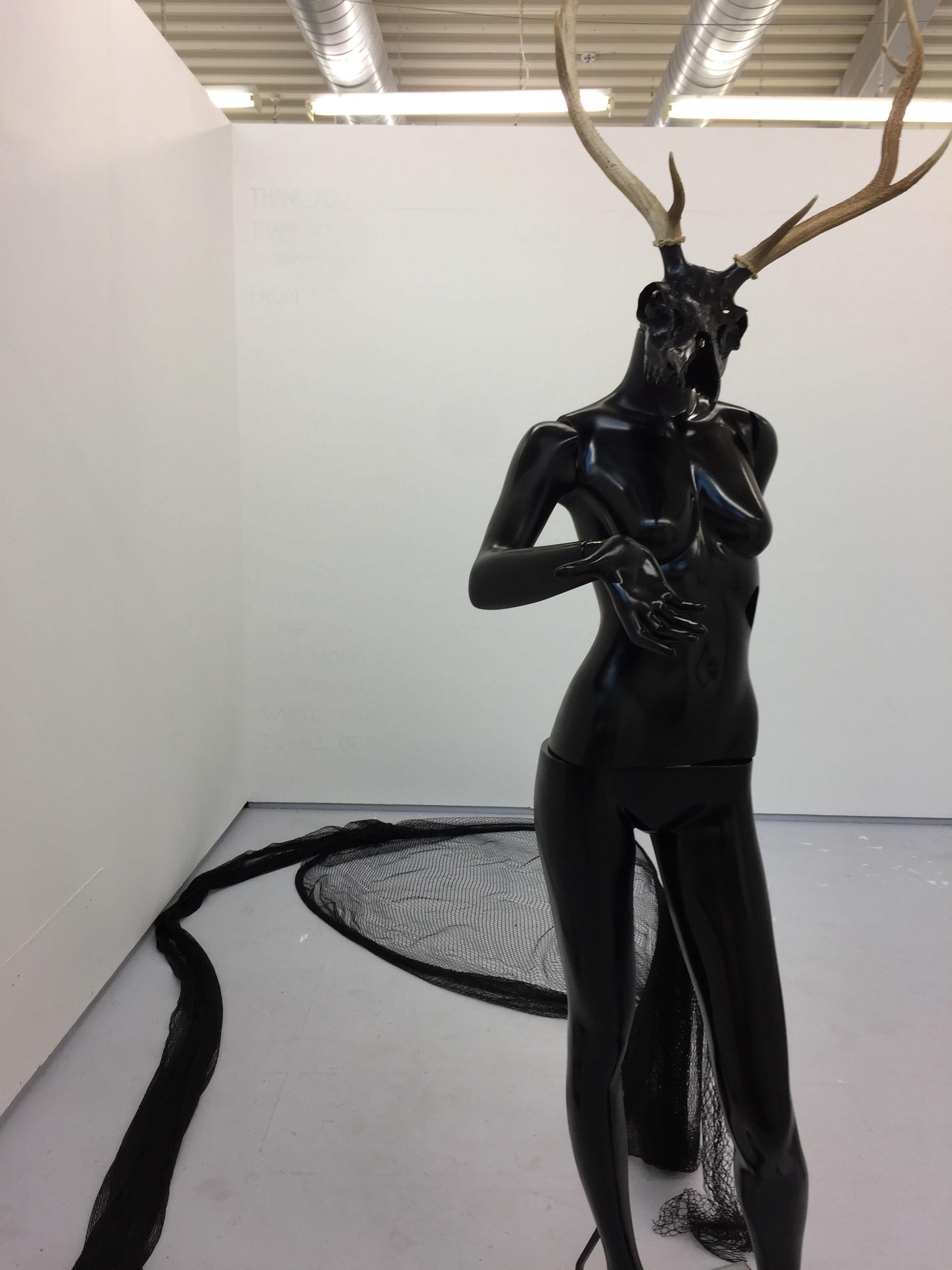 Avatar (2018)