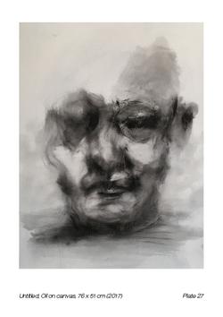 Monochrome , Adam Riches31