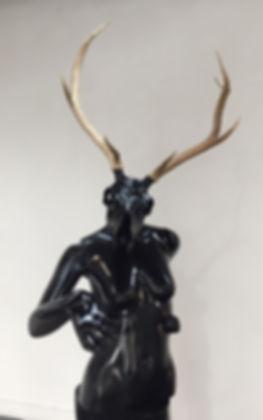 Avatar 2.jpg