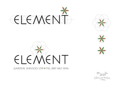 4. Playing with elements