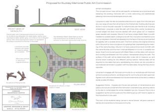 Buckley Memorial proposal.jpg