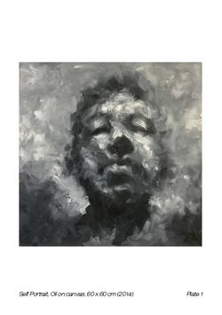 Monochrome , Adam Riches5