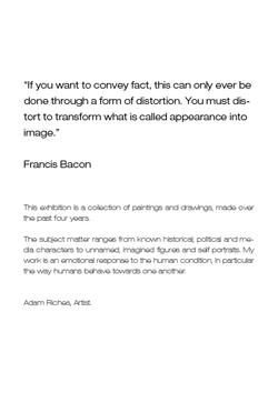 Monochrome , Adam Riches4