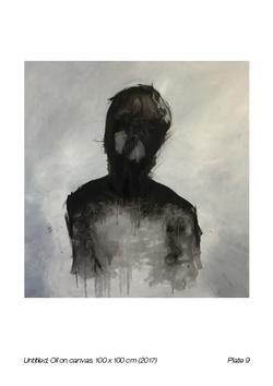 Monochrome , Adam Riches13
