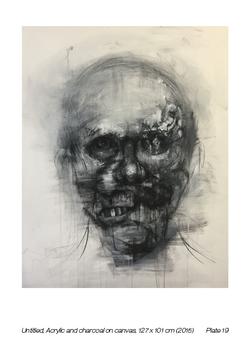 Monochrome , Adam Riches23