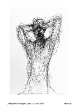 Monochrome , Adam Riches40