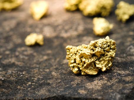 Adopting a clean gold standard