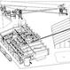 Ares Strategic Mining Completes Detailed Acidspar Processing Plant Site Designs